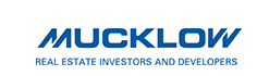 Mucklow - Real Estate Investors and Developers